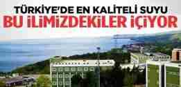turkiyede_en_kaliteli_suyu_sakaryalilar_iciyor13826121550_h1087748
