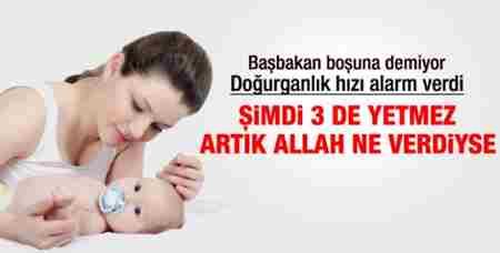 turkiyenin_dogurganlik_hizi_alarm_verdi_3916