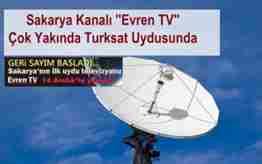 EVREN-TV