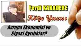 FERDİ-KARADERE-KÖŞE-YAZISI