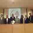 Geyve MYO'nda Kariyer Planlaması ve Sigortacılıkta hasar, ekspertiz konulu seminer11