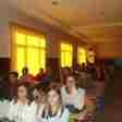 Geyve MYO'nda Kariyer Planlaması ve Sigortacılıkta hasar, ekspertiz konulu seminer20