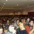 Geyve MYO'nda Kariyer Planlaması ve Sigortacılıkta hasar, ekspertiz konulu seminer6