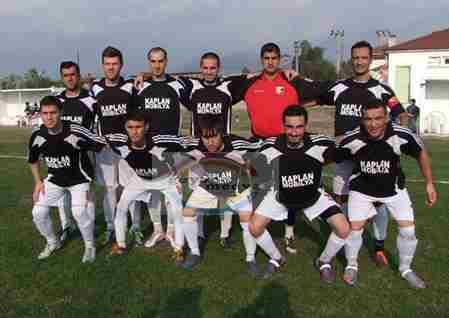 Geyvespor-Hendek-Dereköyspor-maçı-0