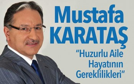 Mustafa-Karatas_sakarya-095_