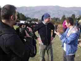 Tarım Türk Tv Geyve Kılıçkaya 022