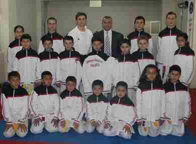 afp_karate020413