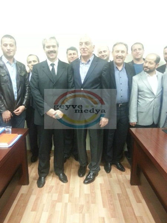 ak ıdada öz gıda iş sendikası  sözleşme imzalandı (1)