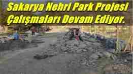 alifuatpaşa sakarya park projesi çalışmaları (3)