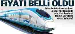 ankara_istanbul_hizli_treninin_fiyati_belli_oldu_h2683
