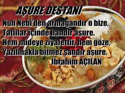 asure2