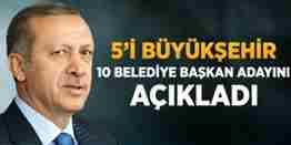 basbakan_erdogan_10_ilin_adaylarini_acikladi_h2699