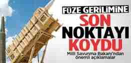 fuze_gerilimine_son_noktayi_koydu13849765680_h1097281