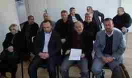 geyve-belediyesi-meclis-toplantısı2-600x359