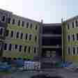 geyve imam hatip lisesi inşaatı son durum (15)
