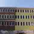 geyve imam hatip lisesi inşaatı son durum (16)