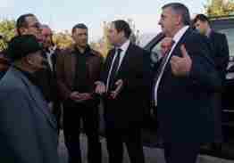 geyve küçük sanayi sitesi yolları asfaltlanıyor-GEYVE (11)