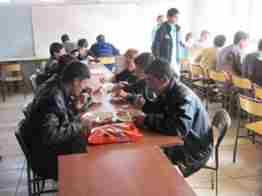 geyve metem öğrencilere sıcak yemek 15