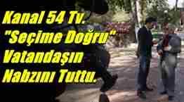 kanal 54 haber.2