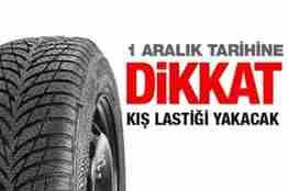 kis_lastigi_artik_zorunlu_h3858