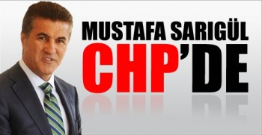 mustafa_sarigul_chpde_h17184