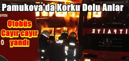 pamukova-da-sabaha-karsi-korku-dolu-anlar_1
