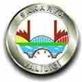 sakarya valiliği logo