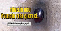 tunelin_ucu_oyle_bir_yere_cikti_ki_gorunce_kalp_krizi_gecirdi_h3978