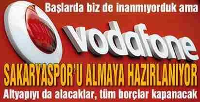 vodafone_sakaryaspor.jpg-14-11-2013