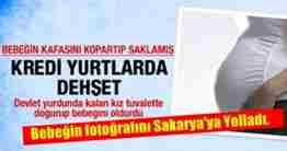 yurtta_kalan_ogrenci_bebeginin_basini_kesti_h25122
