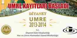 2014umre