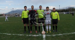 GEYVESPOR   KARASU AZİZİYESPOR  (4)
