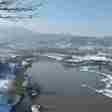 Geyve Boğazköy Köyünde Kum Ocağı ve Hes sorunu1