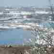 Geyve Boğazköy Köyünde Kum Ocağı ve Hes sorunu12