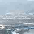 Geyve Boğazköy Köyünde Kum Ocağı ve Hes sorunu14