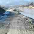Geyve Boğazköy Köyünde Kum Ocağı ve Hes sorunu16