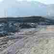 Geyve Boğazköy Köyünde Kum Ocağı ve Hes sorunu17