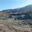 Geyve Boğazköy Köyünde Kum Ocağı ve Hes sorunu18