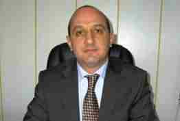 Kerem Toprak-20121210-110040