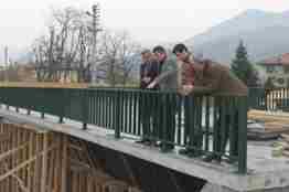 alifuatpaşa kıncı dersi üzerindeki köprü ve ıslah porjesi (2)