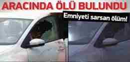 ankarada_emniyeti_sarsan_olum13876405000_h1108268