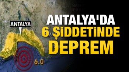 antalyada-6-siddetinde-deprem-oldu_9199