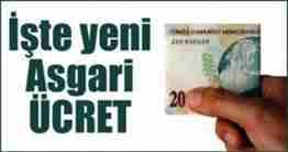 asgari_ucret_zammi_belli_oldu_0fe8d