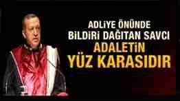 başbakan erdoğan saü de