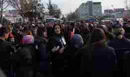 başbakan erdoğan sakarya mitingi geyve ak parti teşkilatı konvoyu (34)