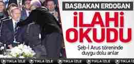 basbakan_erdogan_ilahi_okudu13869664950_h1105618