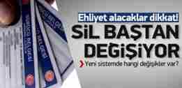 ehliyet_alacaklar_dikkat_sistem_sil_bastan_degisiyor13883114510_h1110727