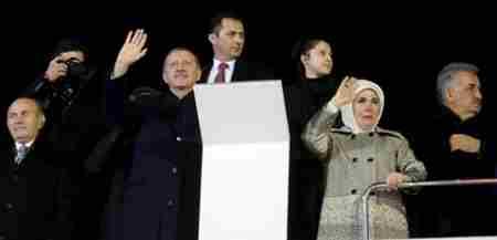 emine_erdogan_gozyaslarina_boguldu13881691230_h1110357