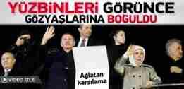 emine_erdogan_gozyaslarina_boguldu13881724560_h1110369