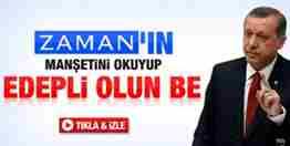 erdogan_8774